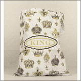 New Design King Tote